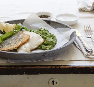 fish-and-peas2