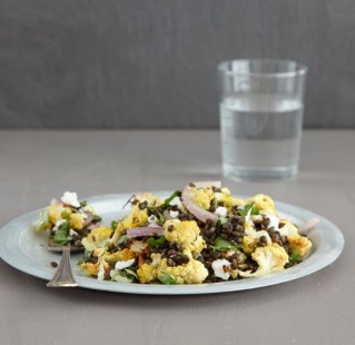 lentil cauliflower salad 3_800
